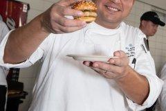 Burger-115