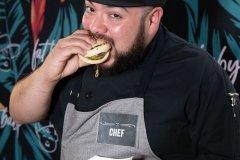 Burger-147