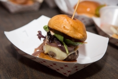 burger-bash-2016-miami-drophotography-5282
