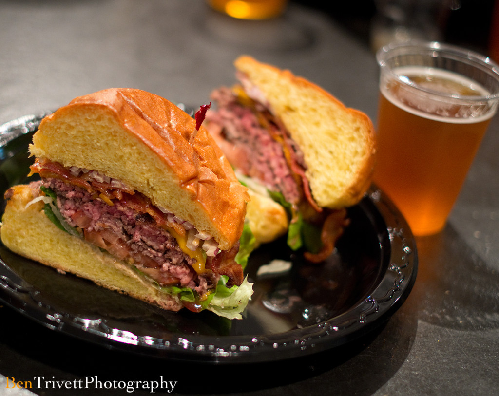 Fall_Burger_Crawl_FBC1_Burger_Conquest_Russell_Jackson_Sixpoint_Schweid_and_Sons_Ben_Trivett_3