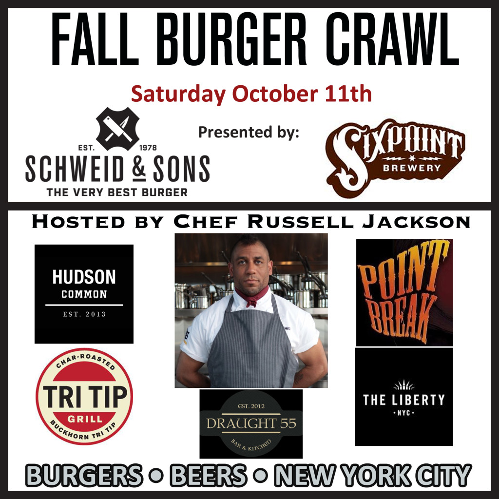 Fall_Burger_Crawl_FBC1_Burger_Conquest_Russell_Jackson_Sixpoint_31
