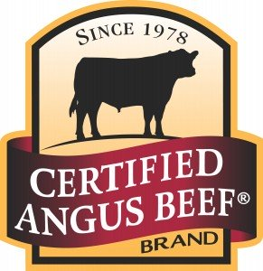 Certified-Angus-Beef-logo_schweid-and-sons