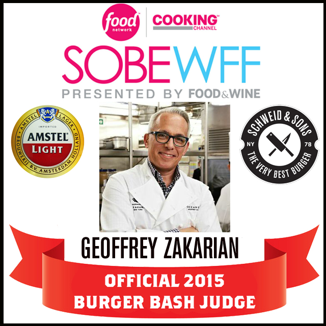 geoffrey-zakarian-judge-announcement-sobewff-burger-bash-2015-schweid-and-sons2