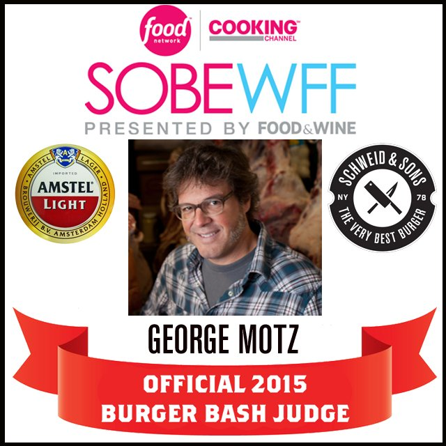 judge-announcement-sobewff-burger-bash-2015-schweid-and-sons2