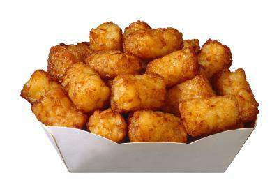 schweid-and-sons-tater-tots