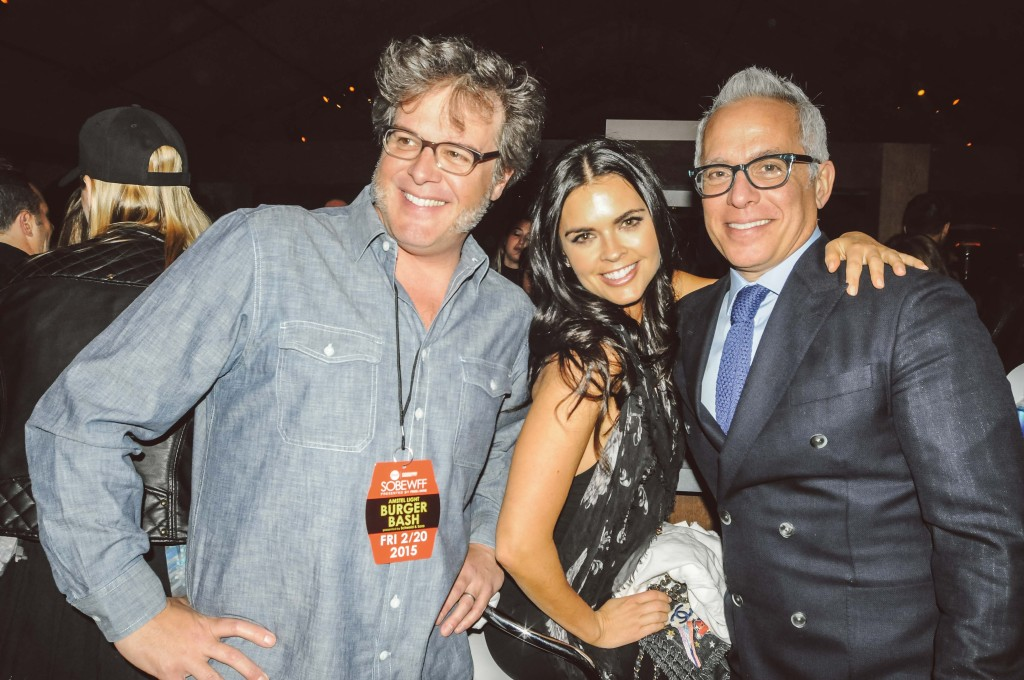 SOBEWFF-Burger-Bash-2015-Schweid-and-Sons-Very-Best-Burger-Judges-54