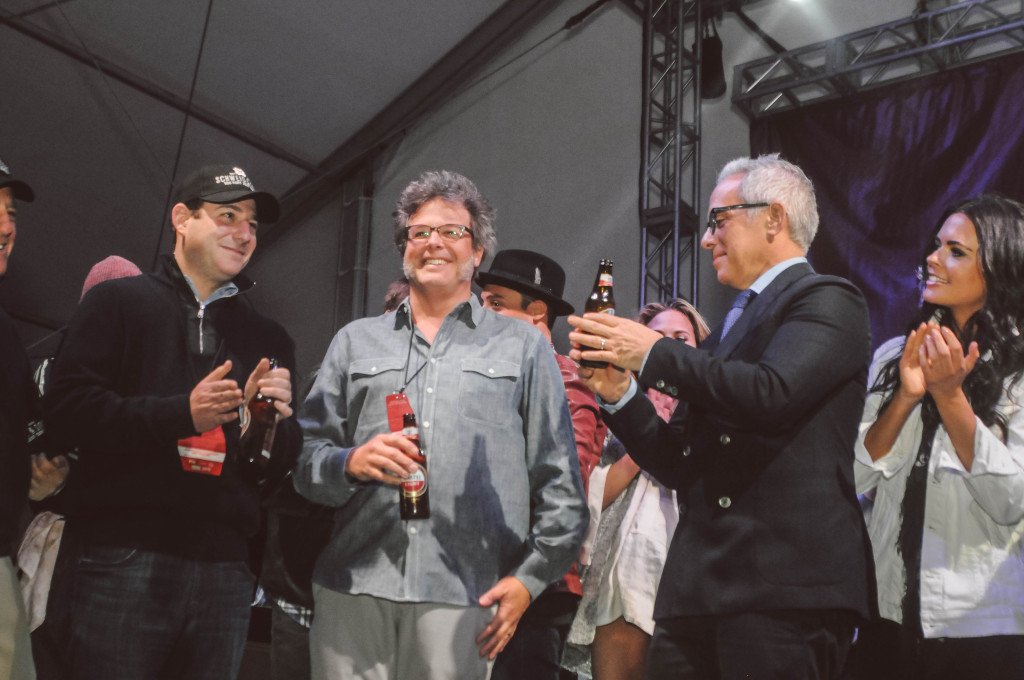 SOBEWFF-Burger-Bash-2015-Schweid-and-Sons-Very-Best-Burger-Judges-247