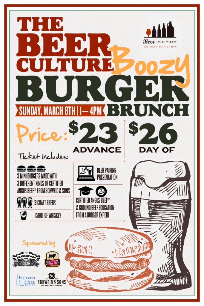 beer-culture-boozy-burger-brunch-2014-cab-schweid-and-sons