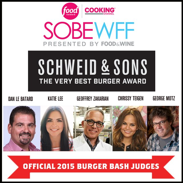 all-judges-announcement-sobewff-burger-bash-2015-schweid-and-sons