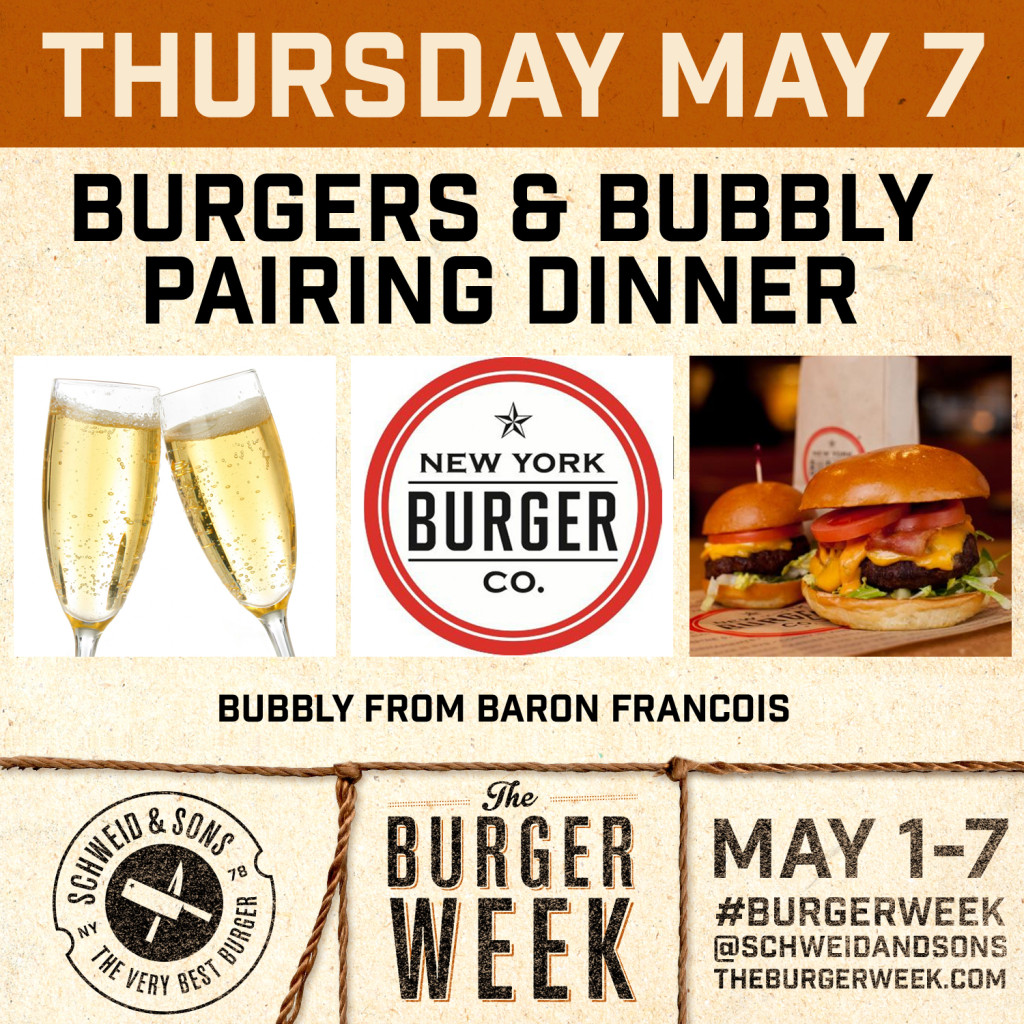 schweid-and-sons-ny-burger-week-2015-Event-Poster-New-York-Burger-Co