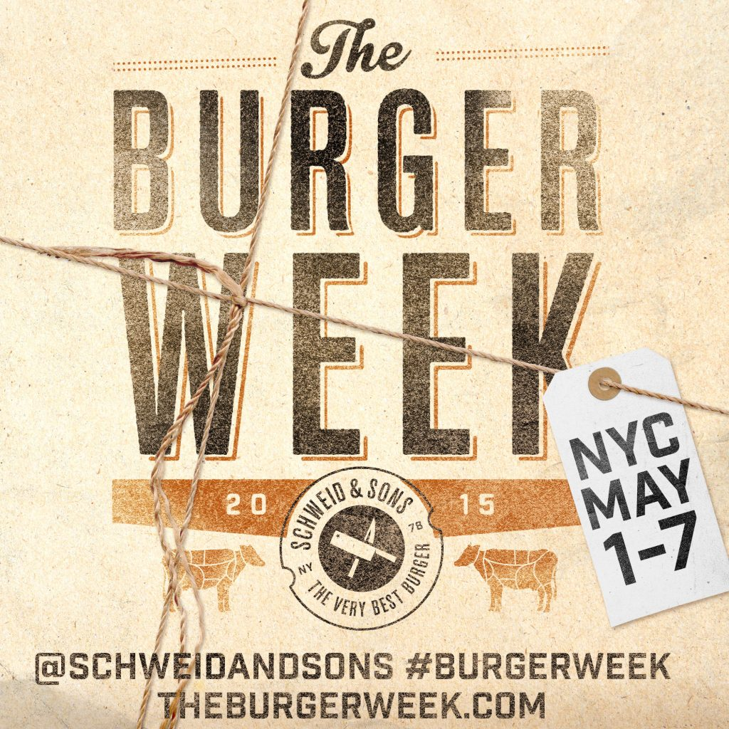 schweid-and-sons-ny-burger-week-2015-poster-nyc-final