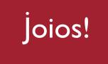 joios-logo-burger-week-schweid-and-sons