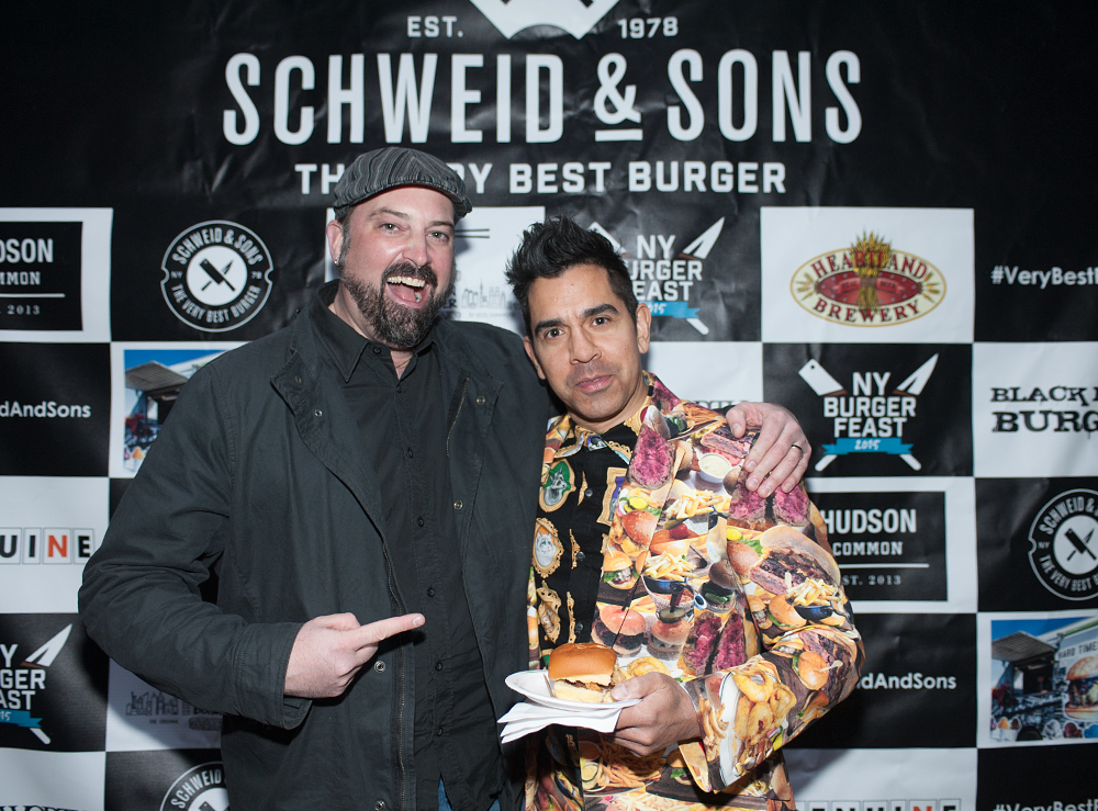 schweid-and-sons-ny-burgerfeast-2015-burger-week_0504