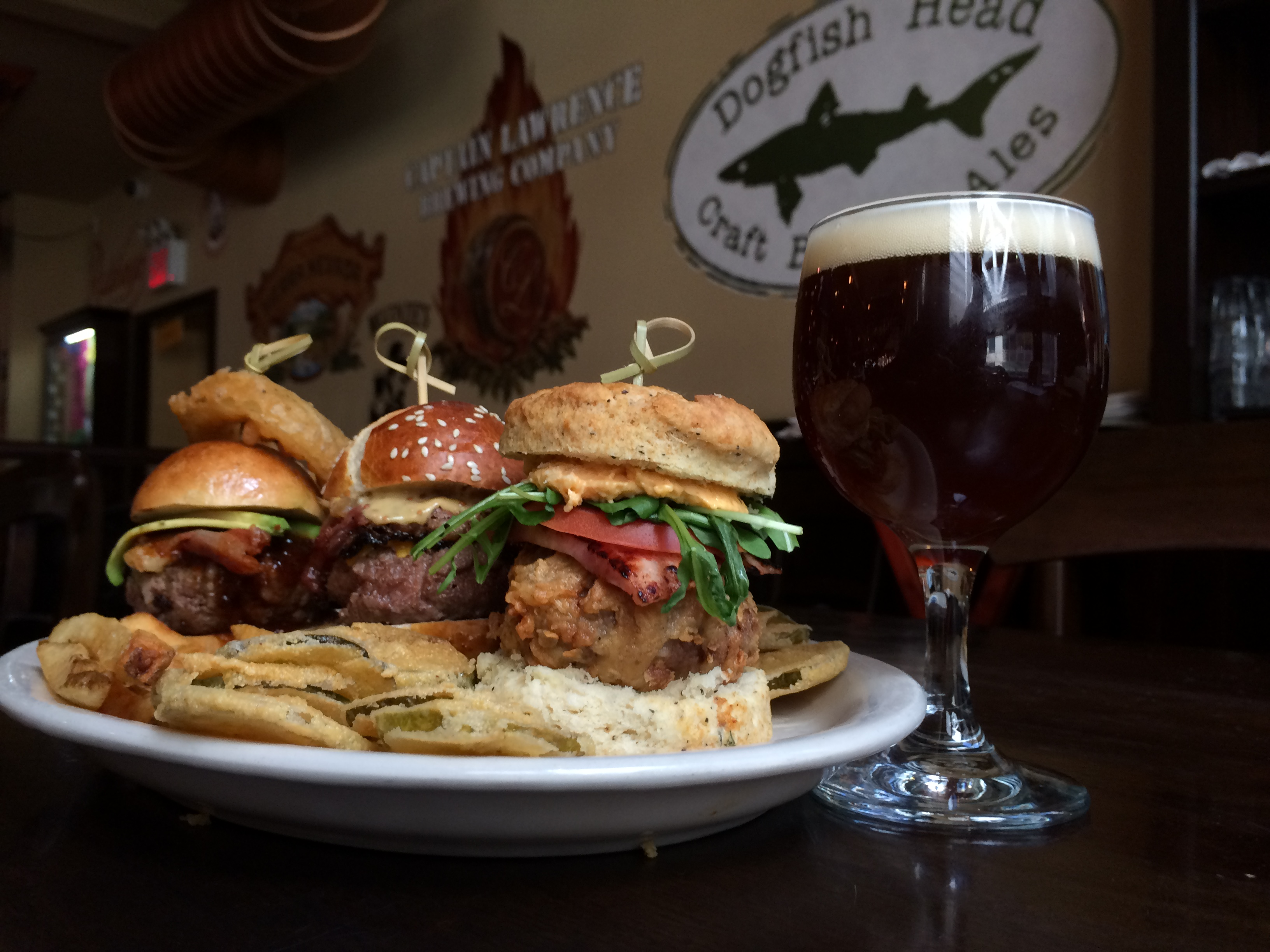 Beer-Authority-4th-Annual-NY-Burger-Week-2015-Burger-Photos-Schweid-and-Sons-042415_1002