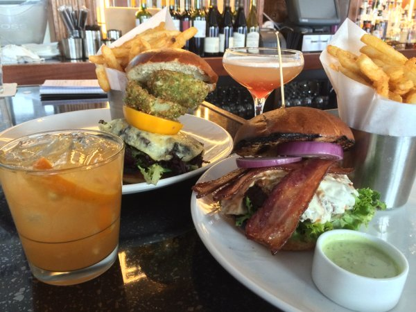 Pounds-and-Ounces-4th-Annual-NY-Burger-Week-2015-Burger-Photos-Schweid-and-Sons-042415_0875