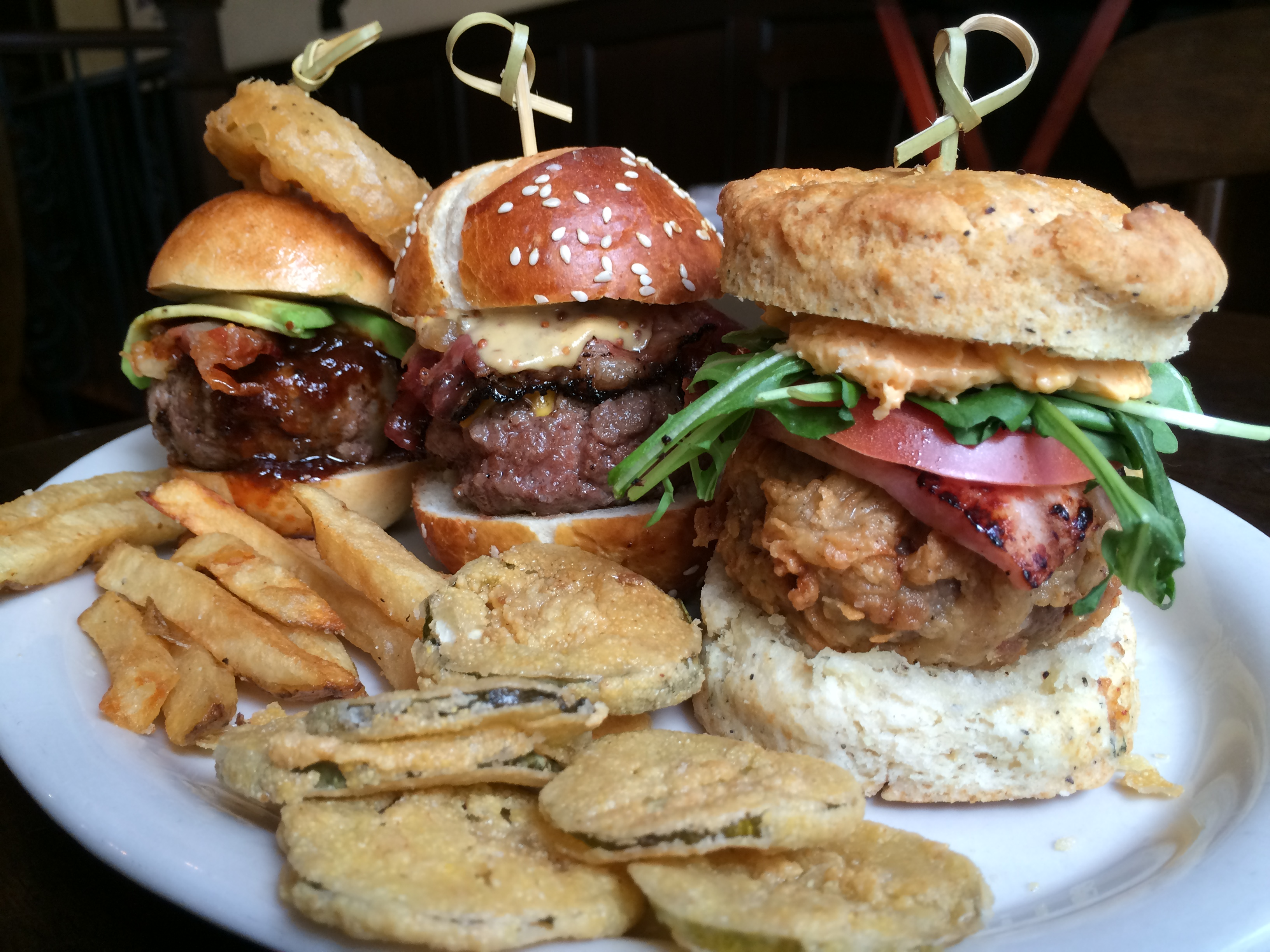 Schweid-and-Sons-Beer-Burger-Dinner-Beer-Authority-2015-NY-Burger-Week-1279