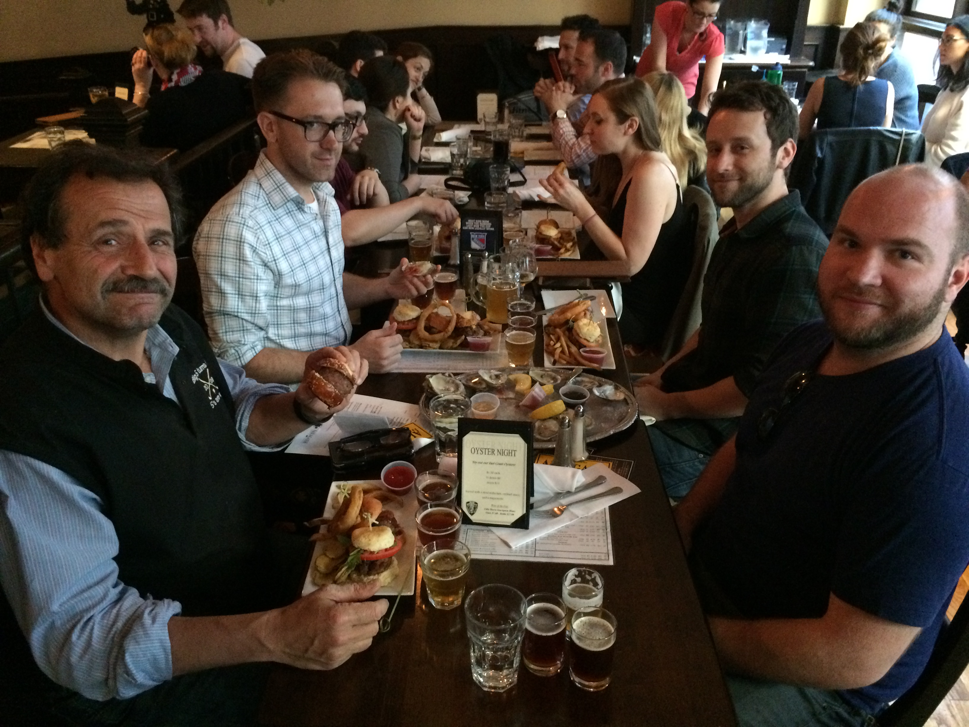 Schweid-and-Sons-Beer-Burger-Dinner-Beer-Authority-2015-NY-Burger-Week-2285