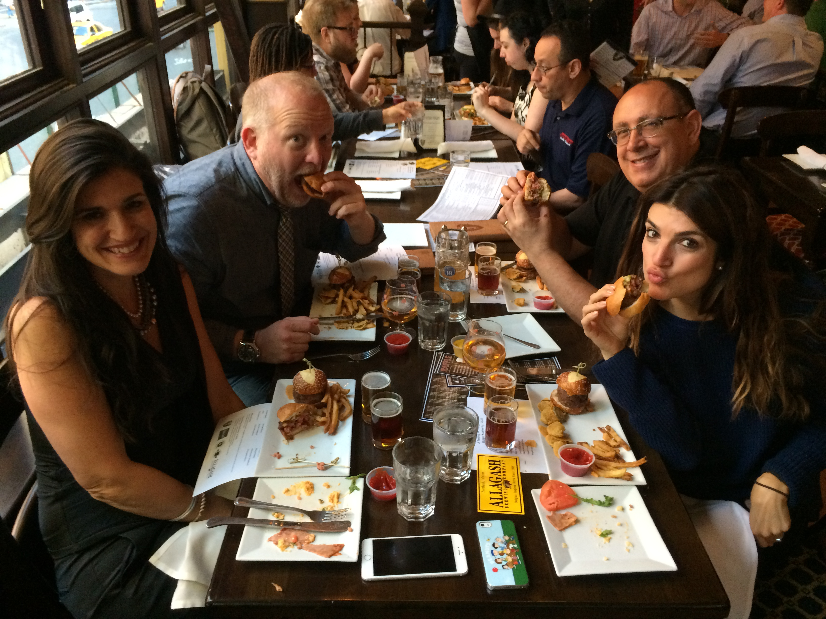 Schweid-and-Sons-Beer-Burger-Dinner-Beer-Authority-2015-NY-Burger-Week-2292