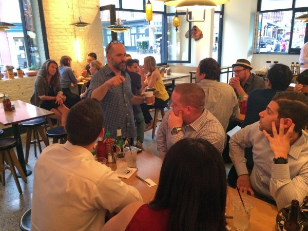 Schweid-and-Sons-Blind-Burger-Tasting-Genuine-Superette-2015-NY-Burger-Week-1919
