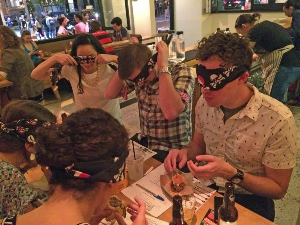 Schweid-and-Sons-Blind-Burger-Tasting-Genuine-Superette-2015-NY-Burger-Week-2084