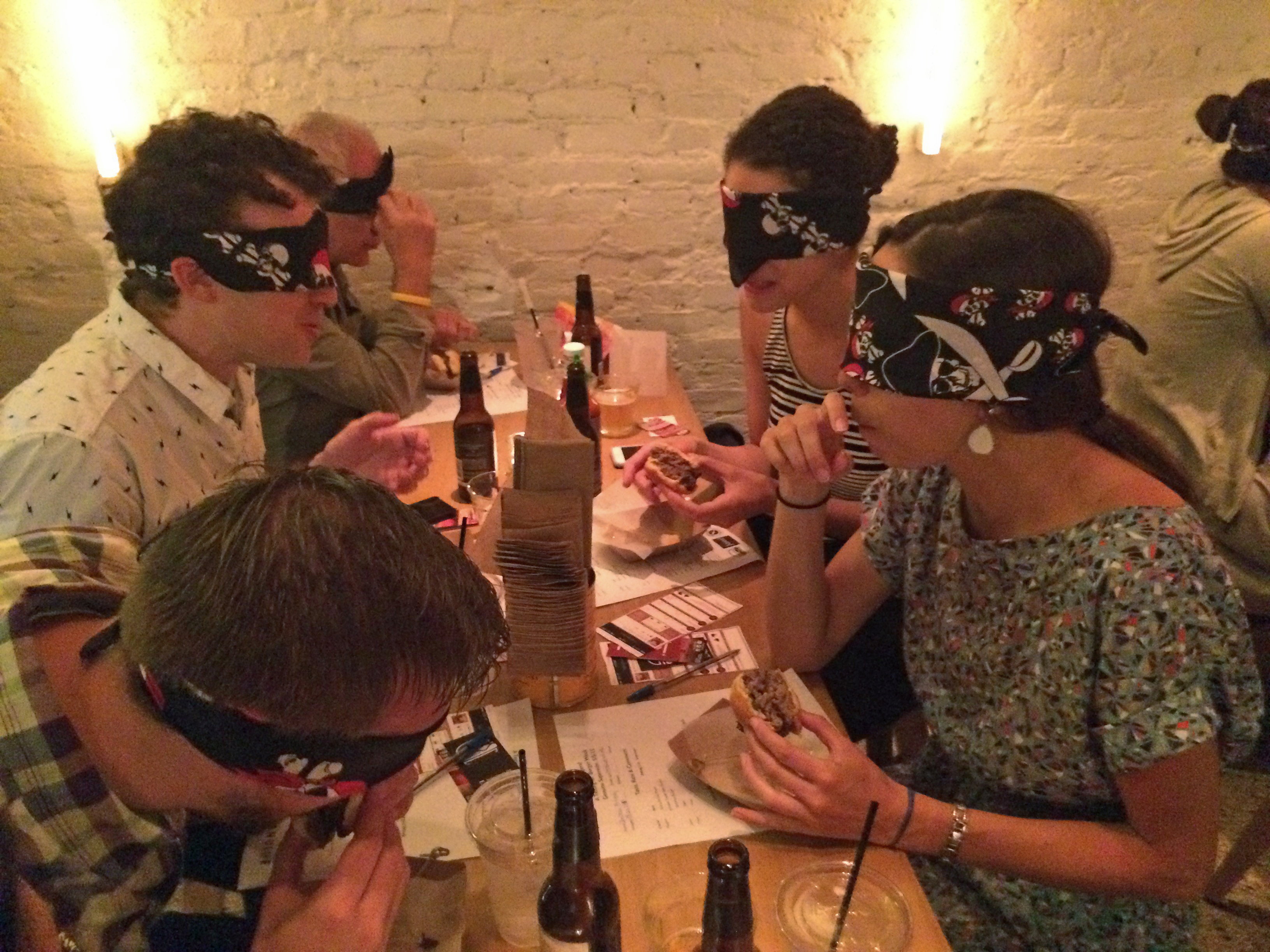 Schweid-and-Sons-Blind-Burger-Tasting-Genuine-Superette-2015-NY-Burger-Week-2112