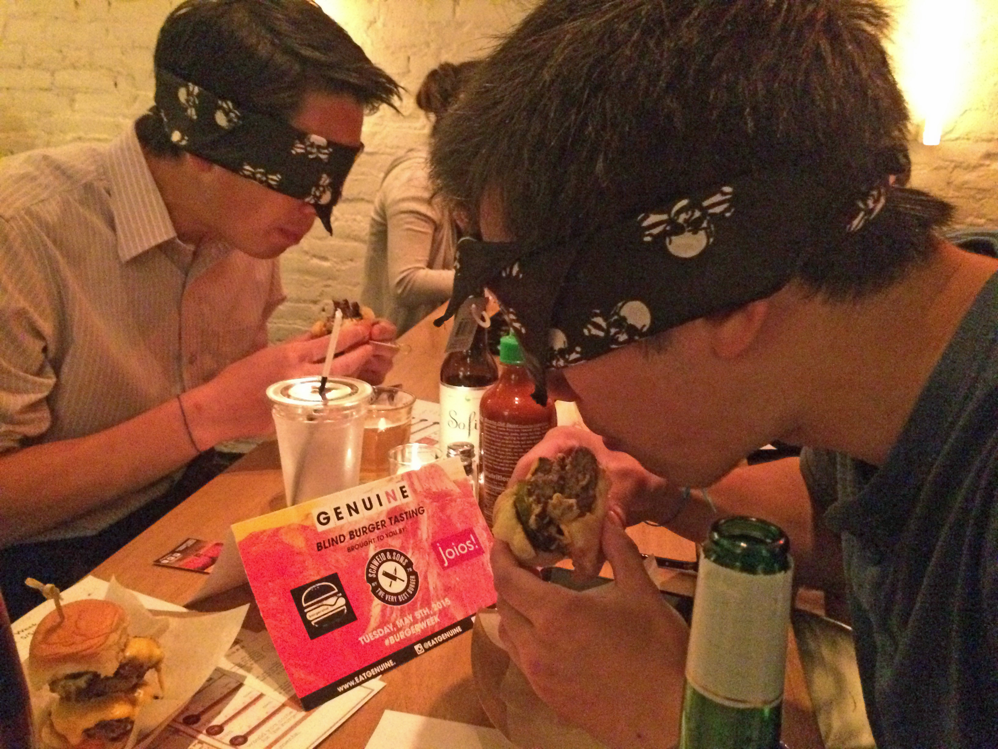 Schweid-and-Sons-Blind-Burger-Tasting-Genuine-Superette-2015-NY-Burger-Week-2126