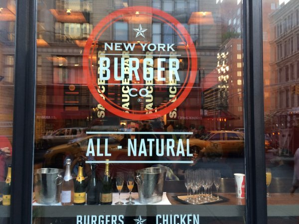 Schweid-and-Sons-Bubbly-NY-Burger-Co-2015-NY-Burger-Week-2353