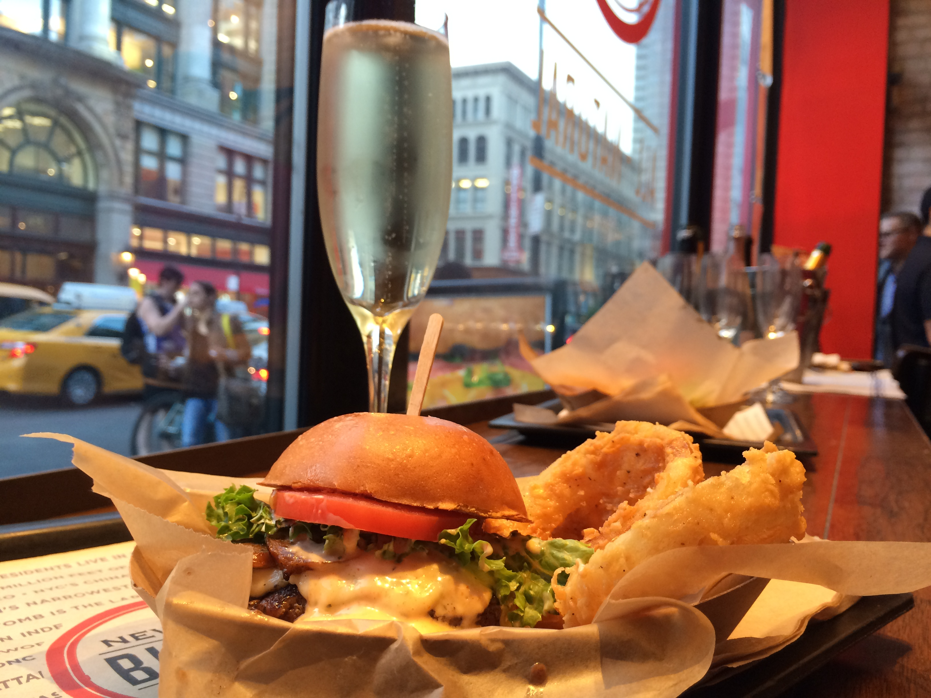 Schweid-and-Sons-Bubbly-NY-Burger-Co-2015-NY-Burger-Week-2452