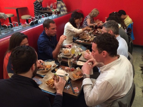 Schweid-and-Sons-Bubbly-NY-Burger-Co-2015-NY-Burger-Week-2470