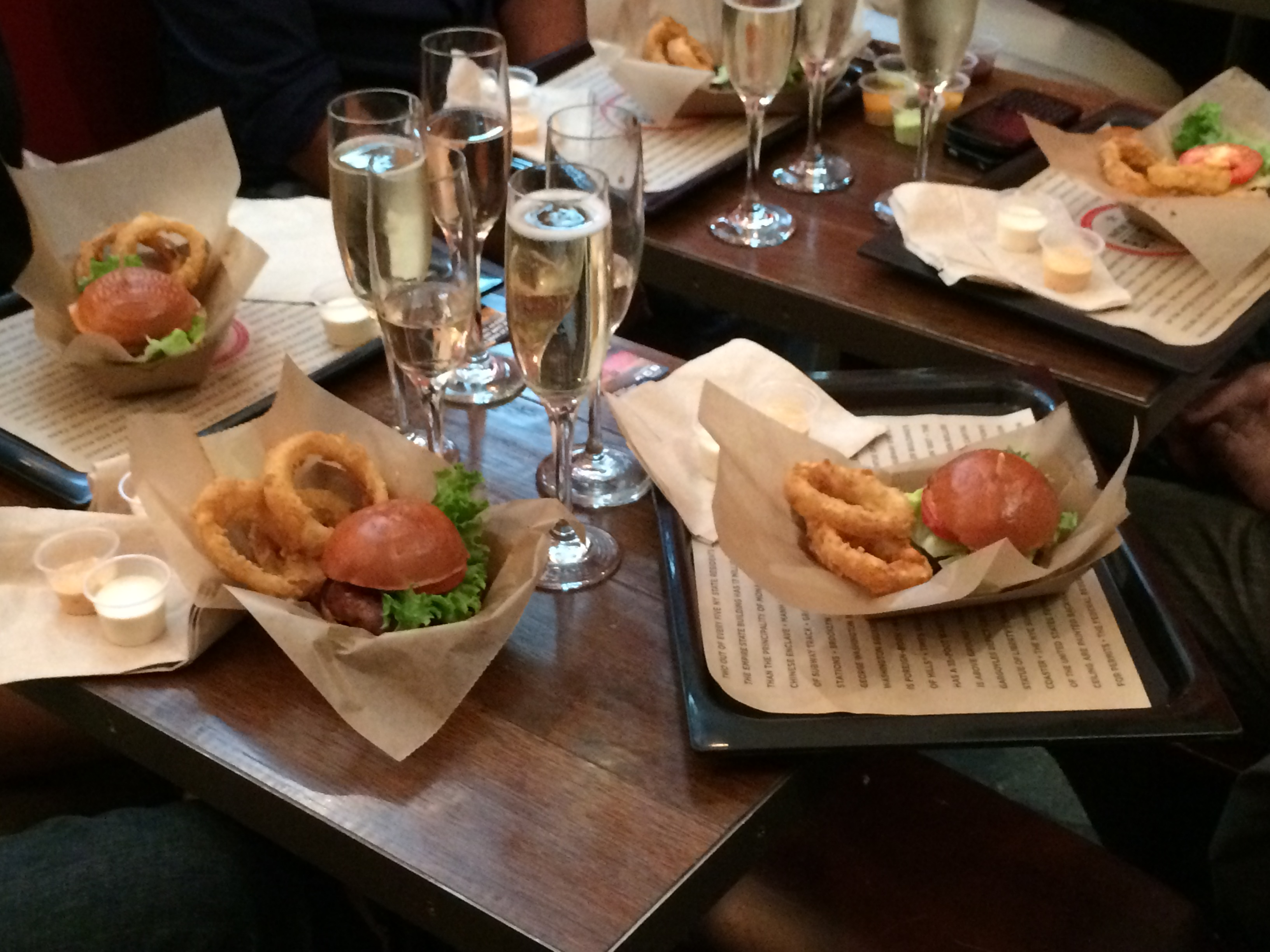 Schweid-and-Sons-Bubbly-NY-Burger-Co-2015-NY-Burger-Week-2495