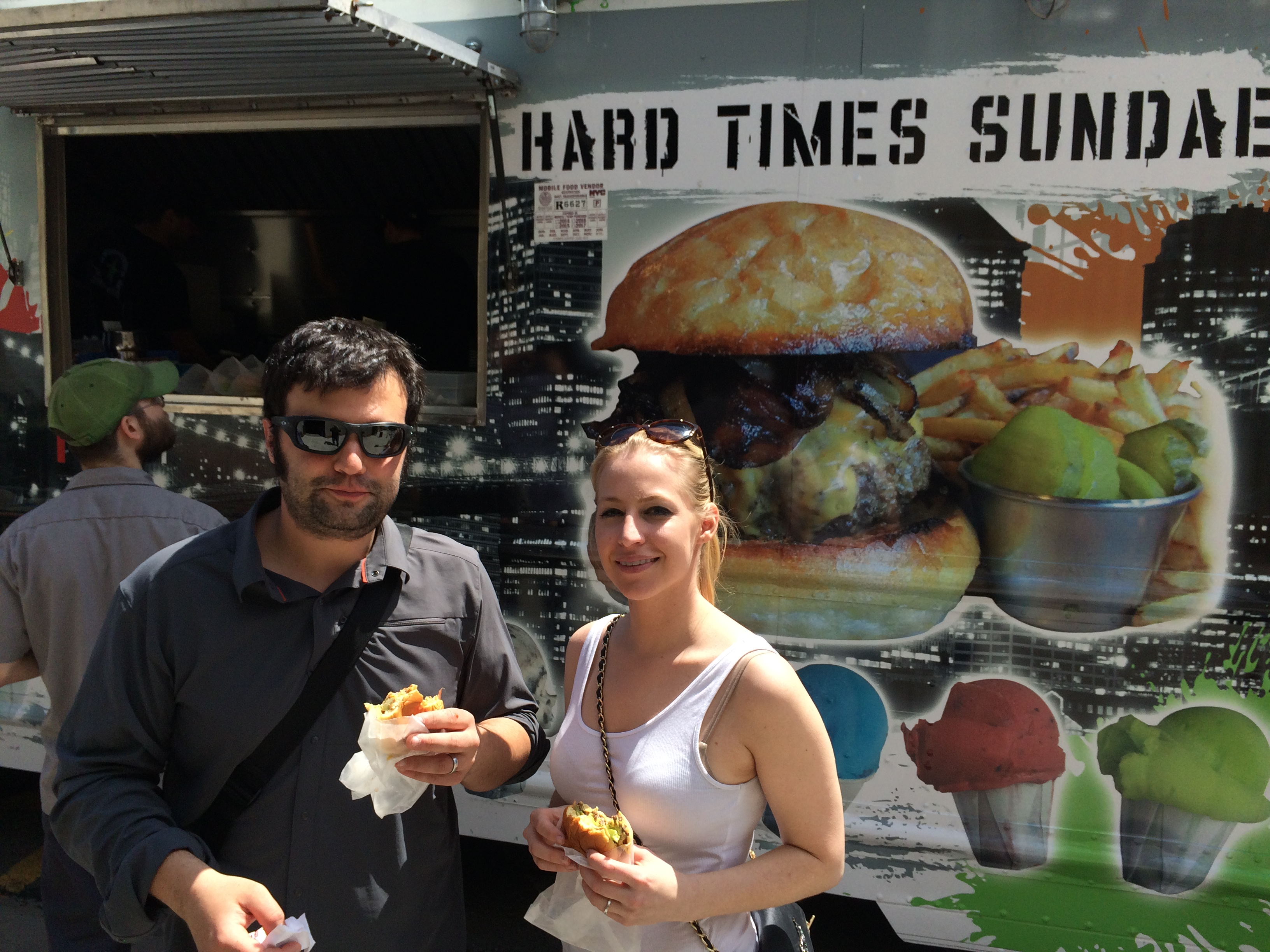 schweid-and-sons-burgers-for-barkers-hard-times-sundaes-2015-burger-week-1590