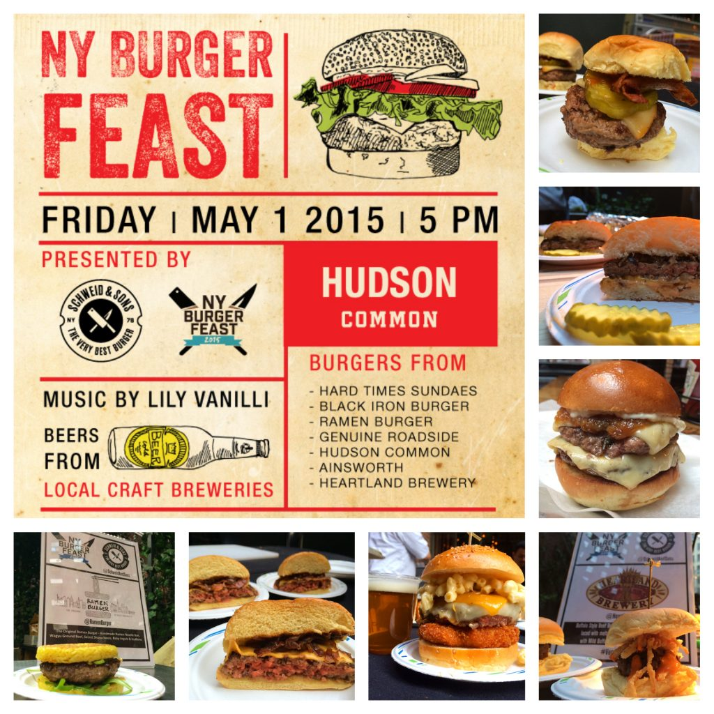 schweid-and-sons-4th-annual-ny-burger-week-2015-NY-Burger-Feast-2015