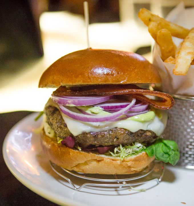 Schweid-and-Sons-Boozy-May-the-4th-Be-With-You-2015-NY-Burger-Week-3528