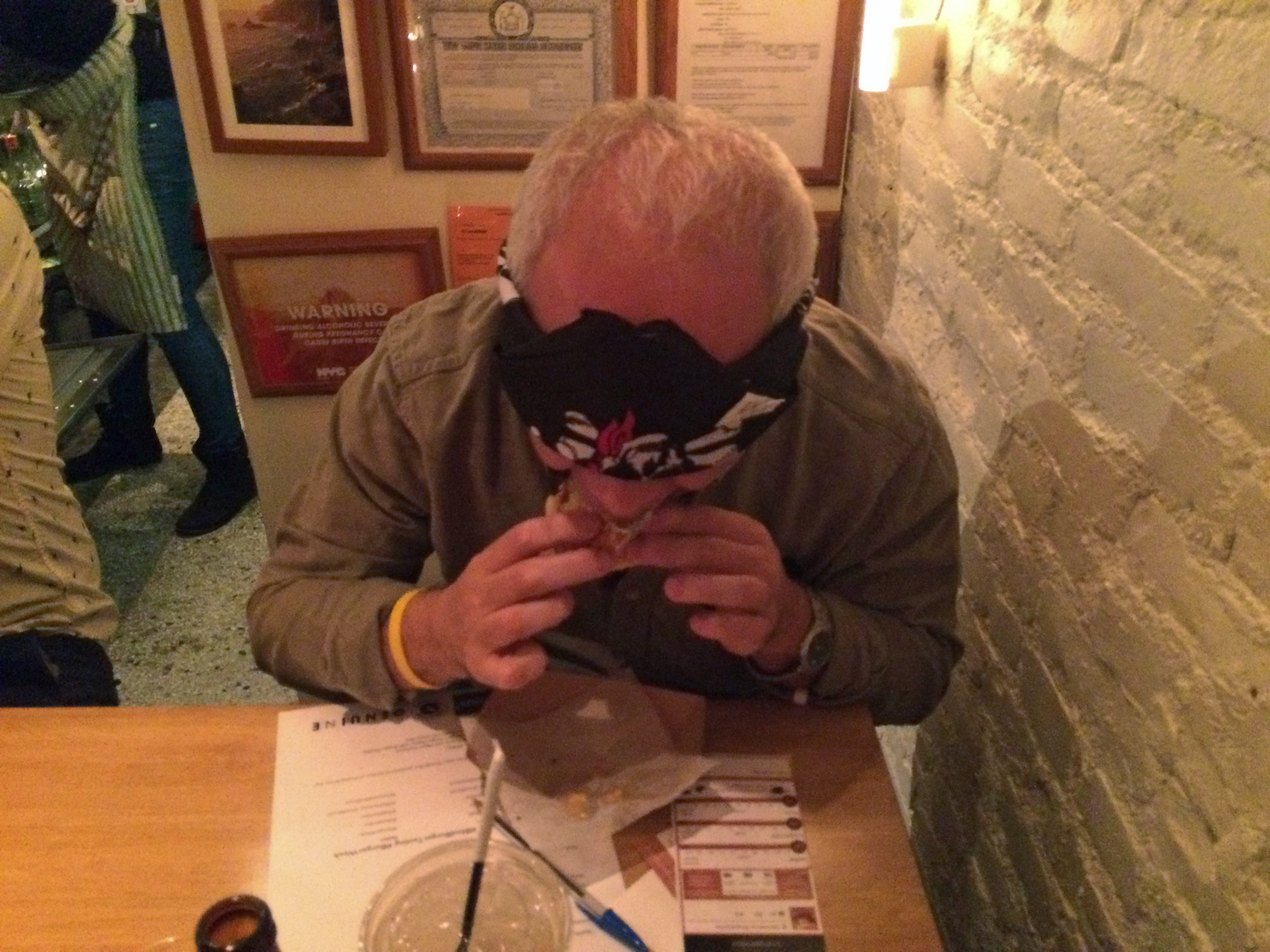 Schweid-and-Sons-Blind-Burger-Tasting-Genuine-Superette-2015-NY-Burger-Week-2092
