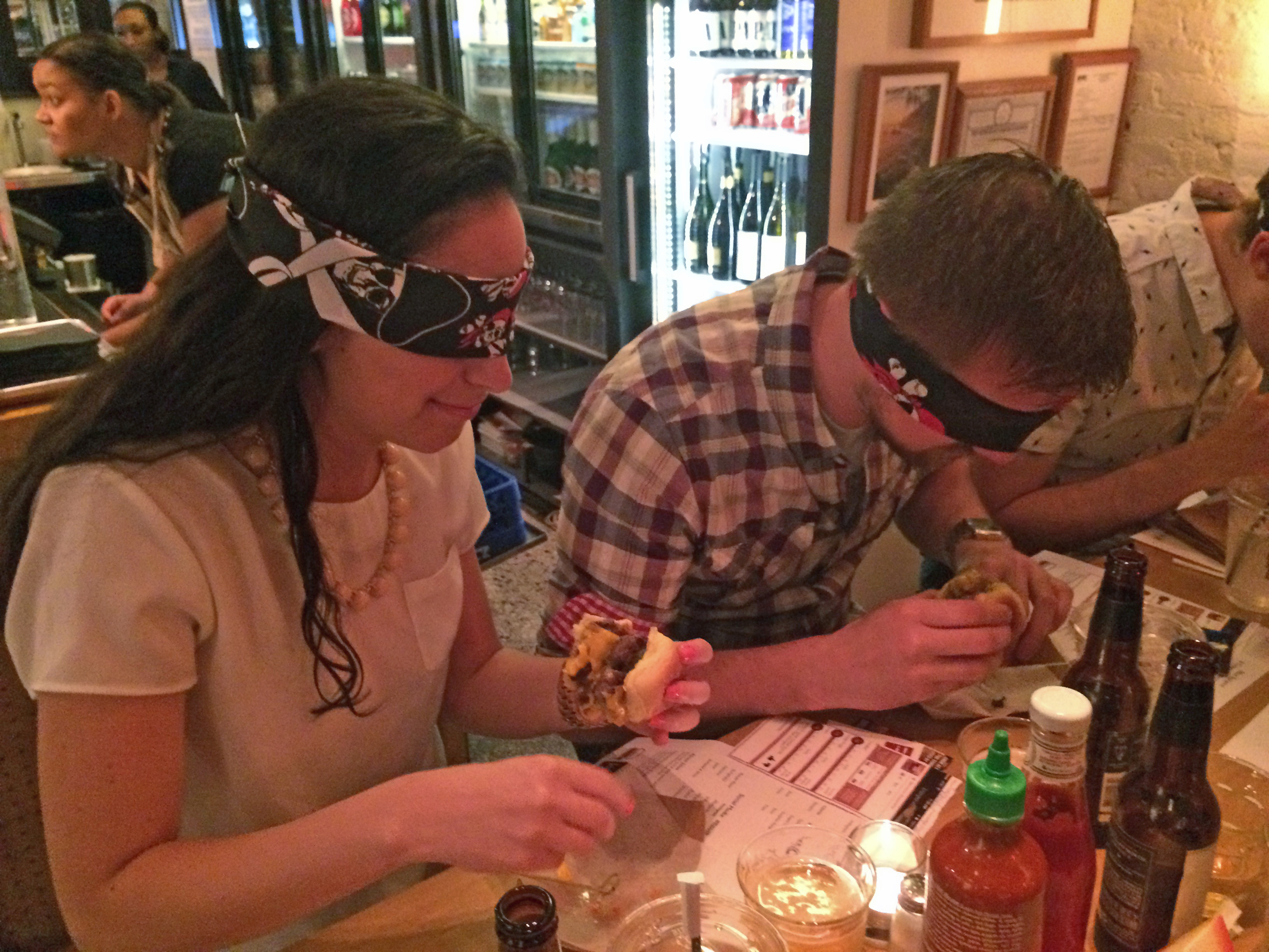 Schweid-and-Sons-Blind-Burger-Tasting-Genuine-Superette-2015-NY-Burger-Week-2101
