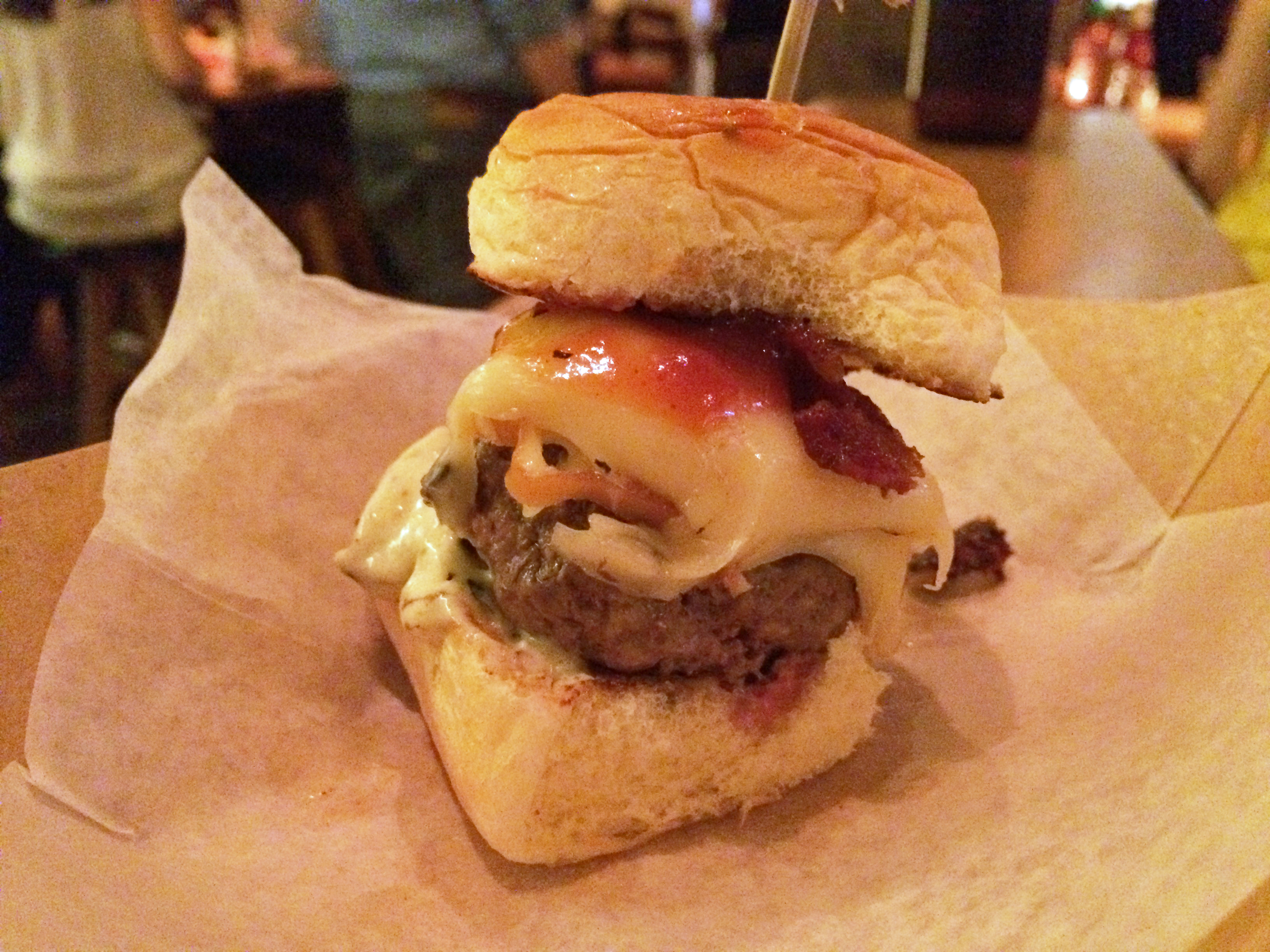 Schweid-and-Sons-Blind-Burger-Tasting-Genuine-Superette-2015-NY-Burger-Week-2183