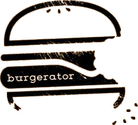 burgerator-logo-burger-week-schweid-and-sons