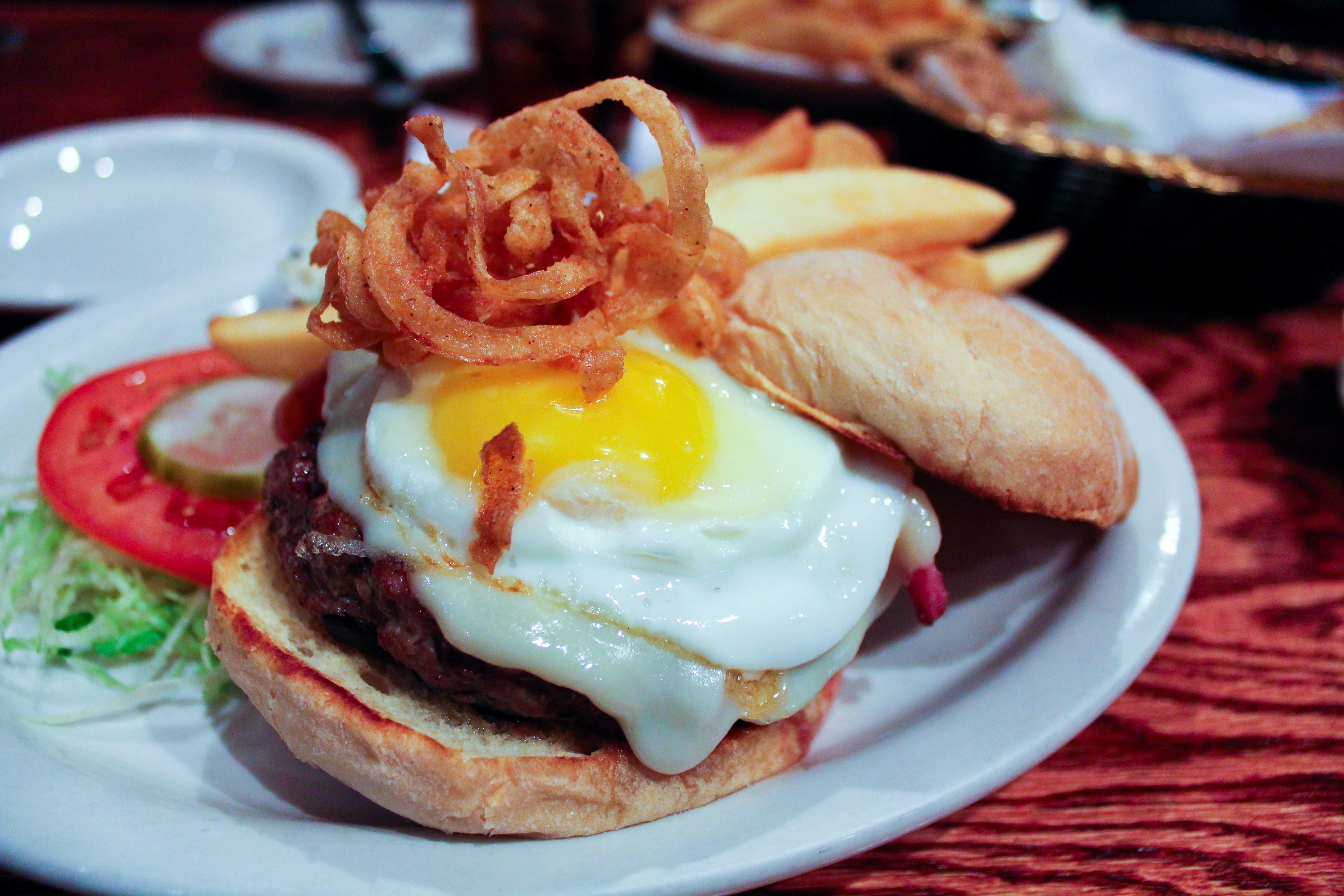 fried-onions-egg-burger-schweid-and-sons