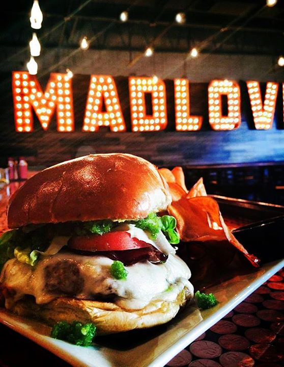 mad-love-burger-latin-house-grill-chef-m-schweid-and-sons