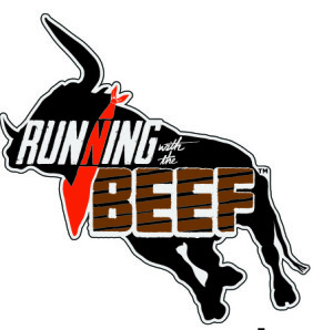 RUNNING_WITH_THE_BEEF-300x298