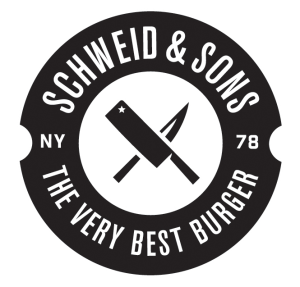 SchweidandSons-Logo-circle2-white square