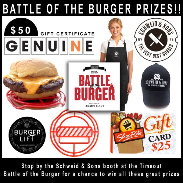 burger-lift-timeout-battle-of-the-burger-contest-2015-schweid-and-sons