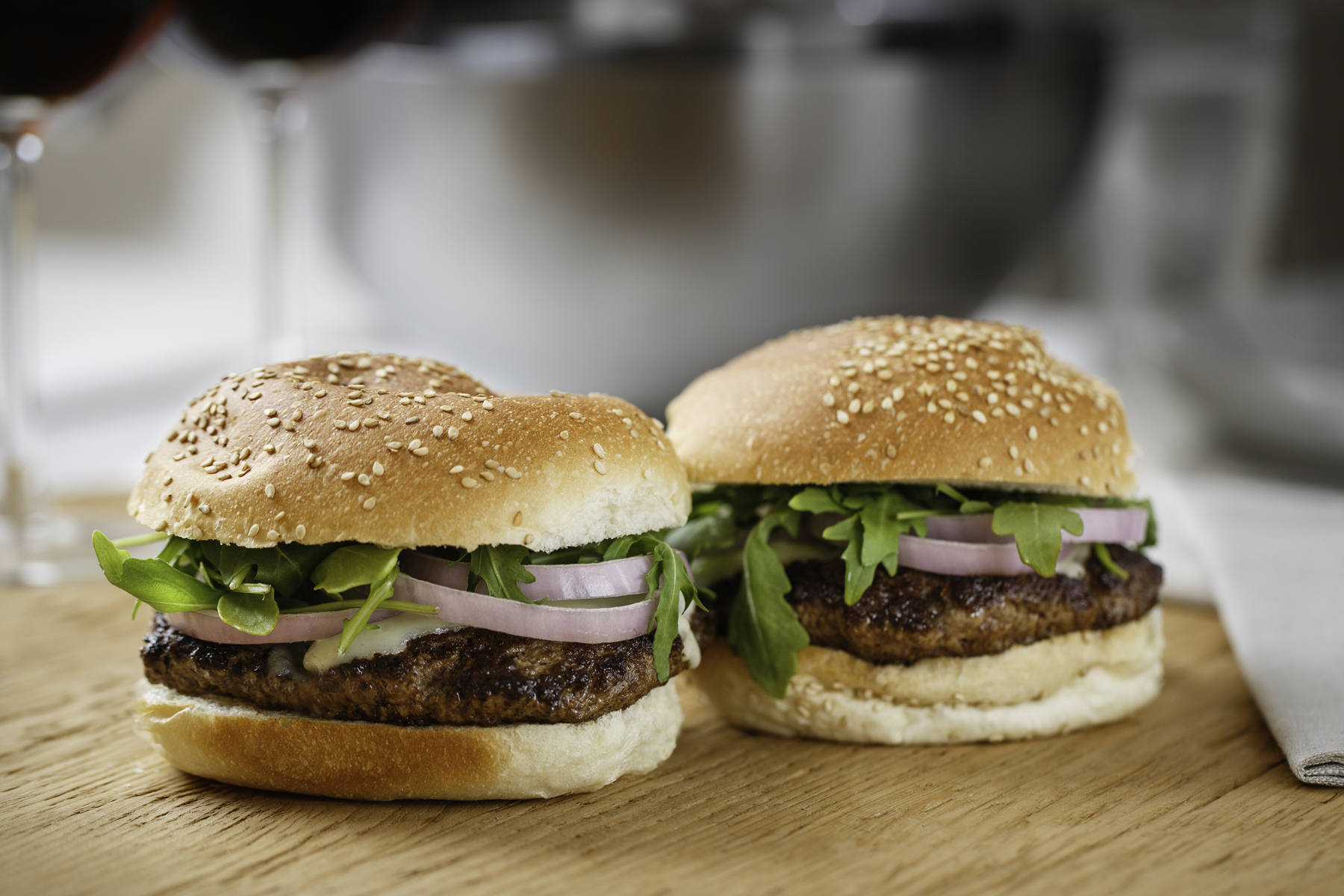 Burger_Maker_Hamburgers_Patties_Ground_Beef_9K2A3522-25