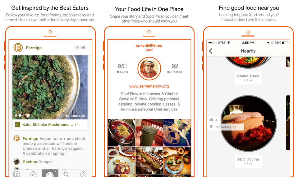 foodstand-app-rachna-govani-schweid-and-sons