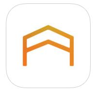 foodstand-app-rachna-govani-schweid-and-sons4