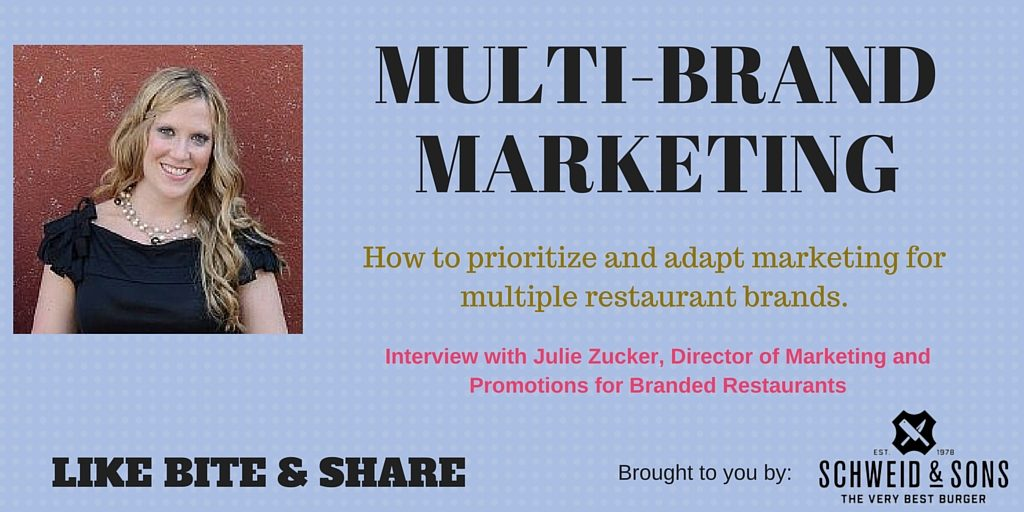 julie-zucker-branded-restaurants-like-bite-share