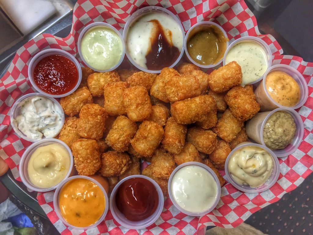 rhinebeck-bagels-tater-tots-national-tater-tot-day