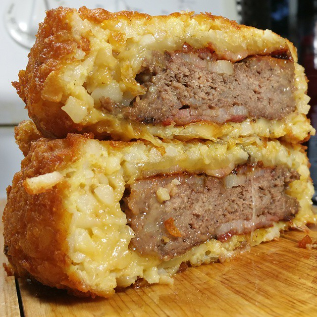 stuffed-tater-totburger