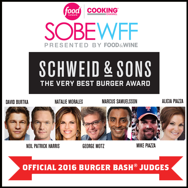 all-judges-announcement-sobewff-burger-bash-2016-schweid-and-sons
