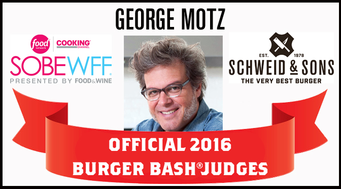 george-motz-judge-announcement-sobewff-burger-bash-2016-schweid-and-sons-banner